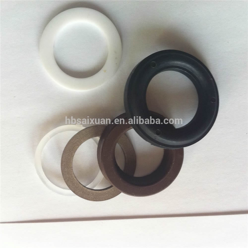 New Rubber Washer Hydraulic Cylinder Seal for washing mechine ...
